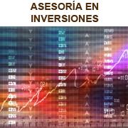 asesoria-inversiones3